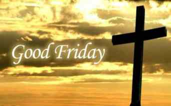 free download good friday 2016 wallpaper and images