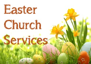 Easter-Church-Services.jpg